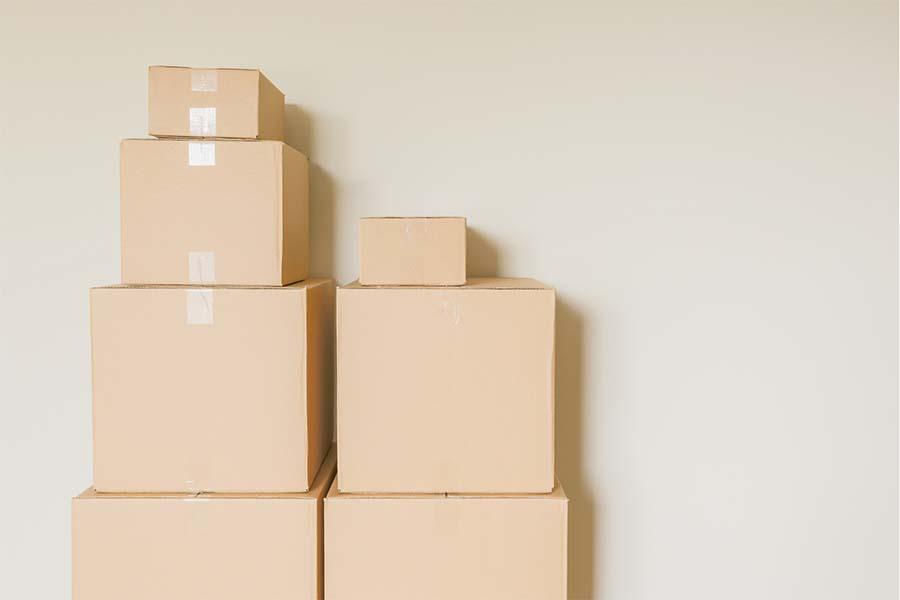 Image for Jocelyn Stuart Home Editing Moving